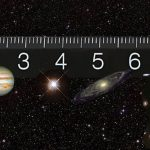 Keck Scientist to Present 'In Search of the Ultimate Ruler'