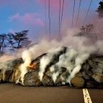 Hawai'i County Council Passes Eruption Recovery Resolutions