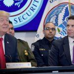 Senators Demand Answers Regarding Plans to Raid Military Projects to Fund 'Trump's Wall'