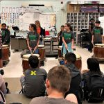 Big Island Offers 'Stellar' After-School Programs