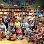 Kona Book Clubs to Meet in October