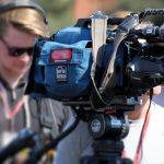 Hawaii Association of Broadcasters Awards Scholarships