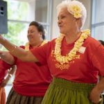 UH STUDY: Hula Reduces Hypertension in Native Hawaiians