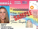 Renewals for Expiring Driver's Licenses, State IDs to be Waived