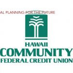 HCFCU Offers 'Planning for Incapacity' Class