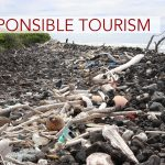 Eco-Tourism Initiative Benefits Big Island