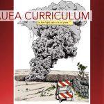 HVNP Develops New Curriculum