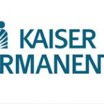 Kaiser Launches Initiative to Promote Vaccine Equity