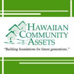 Grant to Help Launch Affordable Housing Fund