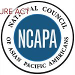 NCAPA Pushes for Higher Education Access