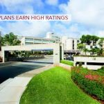 Kaiser Health Plans Earn Highest State Rating