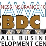 SBDC Offers Business Insurance 101