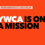 STARS to Host Annual Remembrance Luncheon