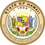 Hilo Man Arrested for Entering Iolani Palace Grounds