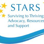 STARS Annual Remembrance Luncheon Set for Sept. 21