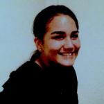 MISSING: Melelani Leaverton, 15, Mountain View