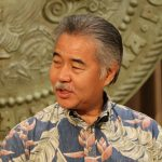 BIPC Honors Waimea Community Association, Calls Out Governor Ige
