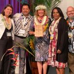 PATH Receives Statewide Award