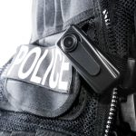 County Council Approves 5-Year Contract for HPD's Body Camera Program
