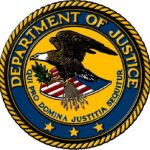 Former HUD Employee Sentenced in Federal Court on Fraud Charges