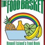 Food Drop and Food Drive Info for North Hawai'i