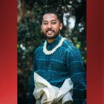 VAC Offers Final Hula Voices of the Year