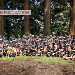 IRONMAN Outreach: 'In Giving, We Receive'