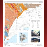 VOLCANO WATCH: Geologic History of Mauna Loa's SE Flank Revealed in New Map
