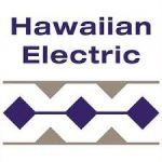 Hawaiian Electric to Conduct Aerial Line Inspections