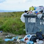 Why Hawai'i County no Longer Recycles Paper, Plastic