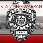 HPD Outstanding Warrants List: Sept. 18, 2020