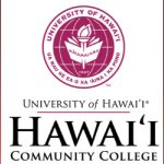 Hawai'i Community College Donates $2K to Food Basket