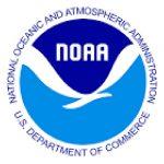 Reef Ecosystem Reserve Seeks Advisory Council Members