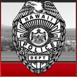 Kawaihae Road Now Open