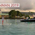 IRONMAN World Championship Update