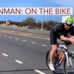 IRONMAN: Tim O'Donnell, USA, Hits Marathon in 2nd Place