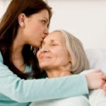 Caring For Alzheimer's Patients During COVID-19