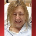 HPD Seeks Help to Identify Elderly Woman