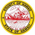 County of Hawai'i Names Employees of the Year