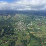Earthquake Rattles Big Island, No Tsunami Threat Expected