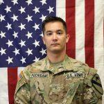 Kea'au Man Killed In Helicopter Crash in Afghanistan