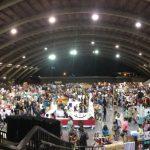 Hilo Christmas Extravaganza Craft Fair Returns Nov. 22