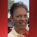 Police Seek Public's Help in Locating Pāhoa Man
