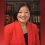 Hirono Proposes New Investments for STEM Career Opportunities