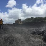 Volcano Watch: Why 2018 Lava is Still Hot