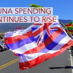 Councilman Urges HPD 'Pull Back' on Maunakea Patrols