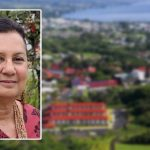 UH Hilo Educator Wins Indigenous Teacher Award