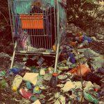 Zero Waste Big Island to Gather in Kona