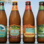 Anheuser-Busch to Take Full Ownership of Kona Brew