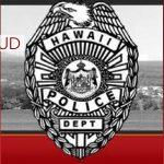 HPD Seeks Help Locating Female Fraud Suspect